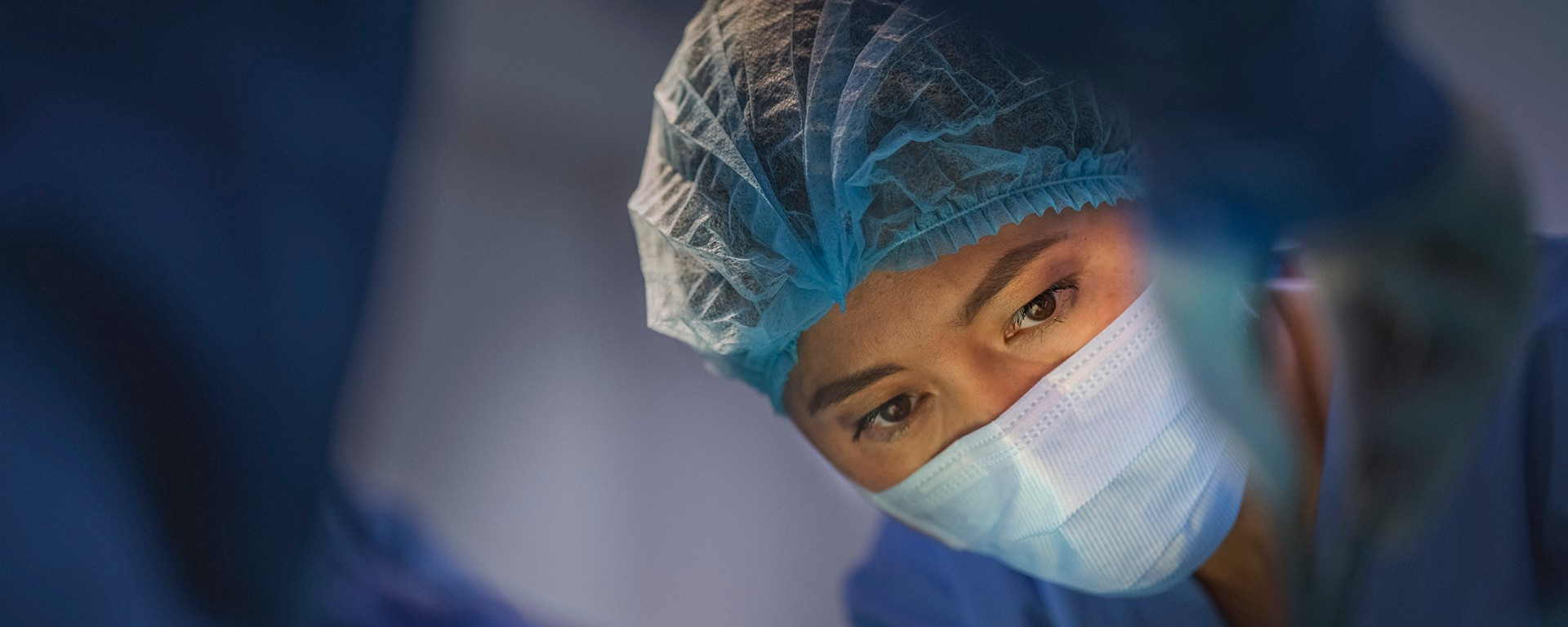 Surgical Technology Program Surgical Tech Schools In Kansas