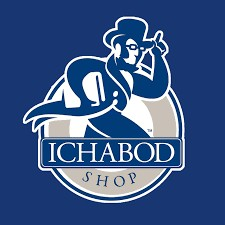 link to the Ichabod Shop